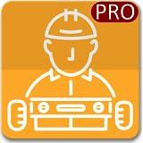 Mechanical Engineering One Pro