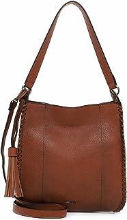 Tamaris Beutel Danuta 31371 Damen Handtaschen Material Mix One Size