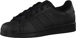 adidas Superstar Foundation Shoes, Scarpe da Ginnastica Uomo