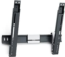 Best onn tilting tv wall mount instructions Reviews
