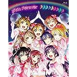 ラブライブ! μ's Final LoveLive! 〜μ'sic Forever♪♪♪♪♪♪♪♪♪〜 Blu-ray Memorial BOX