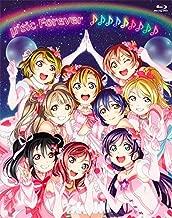 Best love live final live Reviews
