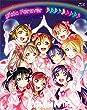 ラブライブ! μ's Final LoveLive! 〜μ'sic Forever♪♪♪♪♪♪♪♪♪〜  Blu-ray Memorial BO...