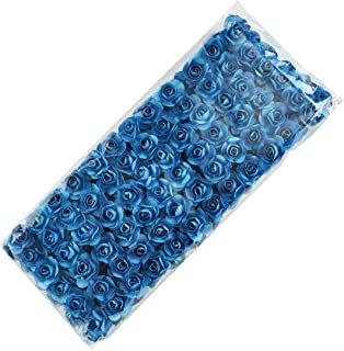 Best blue paper roses Reviews