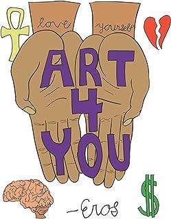 Art 4 You