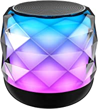 Best colorful wireless speakers Reviews