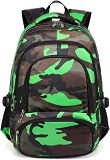 Best 6th grade book bags Reviews