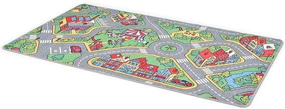 Amazon.es: alfombra carretera