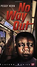 Best no way out bluford series Reviews