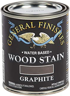 Best general finishes walnut stain Reviews