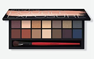 Smashbox Double Exposure 2.0 Palette