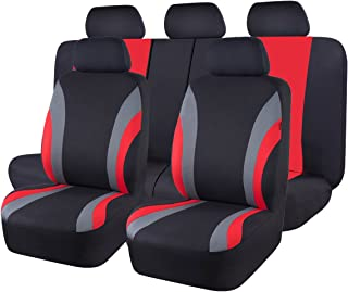 seat cover new design