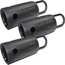 Ryobi 099078001039 PK3 Hanger Caps