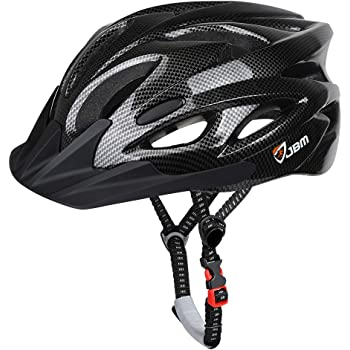 R.X.Y Adult Cycling Bike Helmet,CPSC Certified Lightweight Unisex Bike Helmet