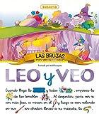 Brujas(Leo Y Veo)