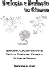 Ecologia e Evolução no Cinema