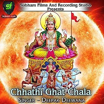 Chhathi Ghat Chala