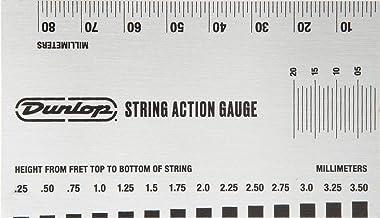 Jim Dunlop (ジム ダンロップ) DGT04 System 65 String Action Gauge ストリングアクションゲージ