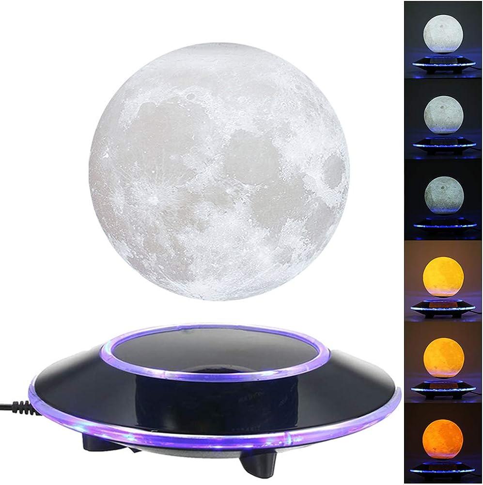 Vgazer,lampada led,fluttuante nell`aria 43237-2