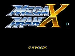 Best megaman x nintendo 3ds Reviews