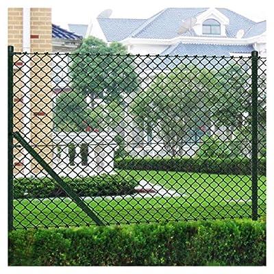 K&A Company Fence Panel