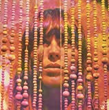 Songtexte von Melody's Echo Chamber - Melody's Echo Chamber