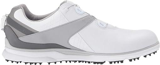 White/Grey 1