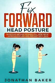Fix Forward Head Posture: Effective Method To Easily Fix