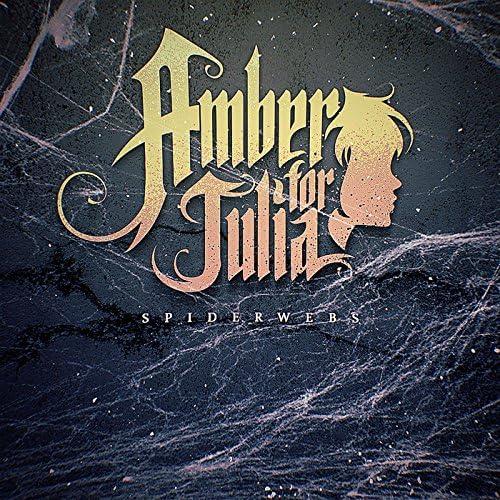 Amber for Julia