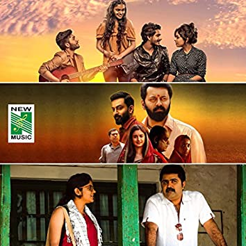 Top Malayalam Songs