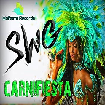 Carnifiesta