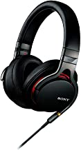 Best sony mdr 1as Reviews