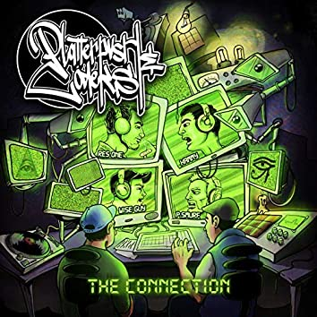 The Connection (feat. Res One, Hammy, Wise Guy, P.Smurf)
