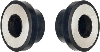 SeaDoo Exhaust Muffler Bushing Grommets FITS MANY SP SPI XP GS GTS GTI 293830031