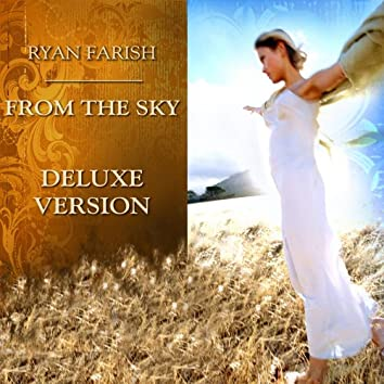 From The Sky (Deluxe Version)