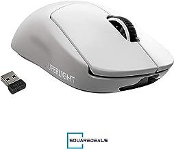 G Pro X Superlight Gaming MousePC;