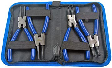 You Bergen Kit 1//5,1/ cm Douilles RIBE Bit Set B1227