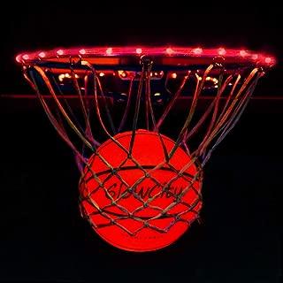 Best basketballs that light up Reviews