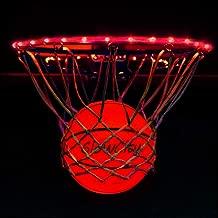 green light basketball
