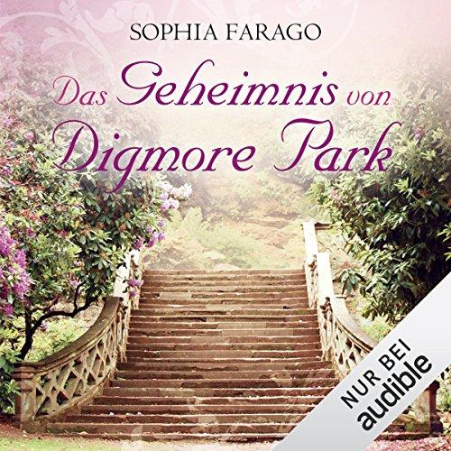 Das Geheimnis von Digmore Park Titelbild