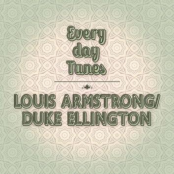 Everyday Tunes