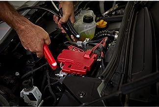 Suchergebnis Auf Für Aeg Automotive