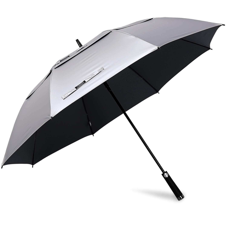 G4Free Protection Umbrella Windproof Umbrellas