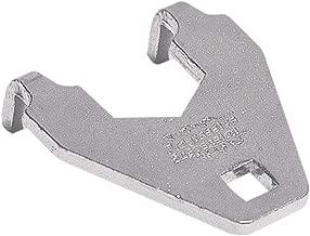 cc20121 Generic Shock Adjusting Tool For Harley-Davidson OEM# 94700-52B