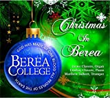 Christmas in Berea by Javier Clavere (2014-05-03)