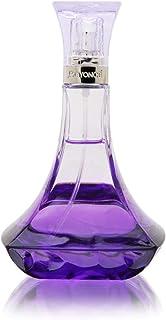 Beyonce Midnight Heat Eau De Parfum Fragrance for Women - 100 ml
