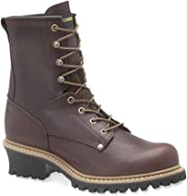 carolina uninsulated work boots