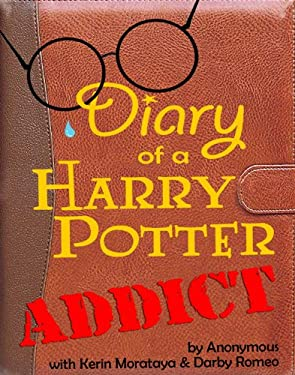 Diary of a Harry Potter Addict