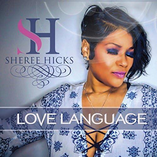 Sheree Hicks