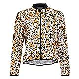 Head Jacket Women Lizzy-Chaqueta para Mujer, XWOR, S